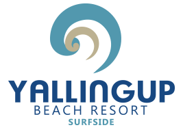 Yallingup Beach Resort